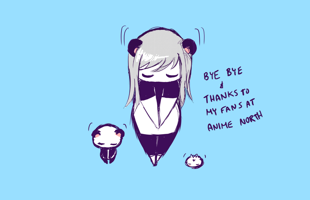 an2018-byebye