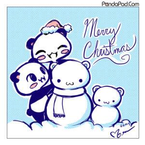 pandapad-2019-12-25_merry-christmas